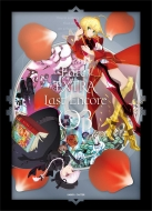 Fate/EXTRA Last Encore 3【完全生産限定版】