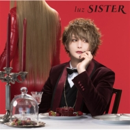 SISTER 【初回限定盤】(+DVD)