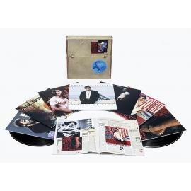 Album Collection Vol.2: 1987-1996 (BOX仕様/10枚組アナログレコード)