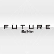 FUTURE (3CD+3Blu-ray)