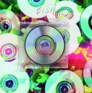Life is beautiful / HiDE the BLUE 【初回生産限定盤】<CDシングル(8cm CD)+Blu-ray+PHOTOBOOK+SPECiAL BONUS CD>