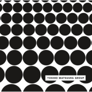 I AM BLACK GOLD OF THE SUN / KITTY BEY (2ndプレス/12インチシングルレコード)
