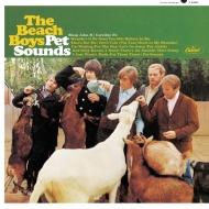 Pet Sounds <MQA/UHQCD>