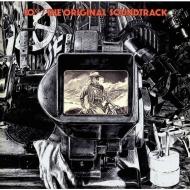 Original Soundtrack +4 <MQA/UHQCD>