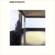 Dire Straits: 悲しきサルタン <MQA/UHQCD>