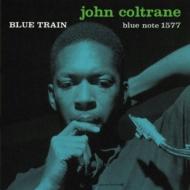 Blue Train (Mqa / Uhqcd)