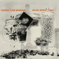 Candy (Mqa / Uhqcd)
