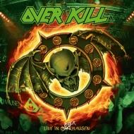 Horrorscope (Live In Overhausen)(アナログレコード)