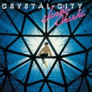 CRYSTAL CITY 【生産限定低価格盤】