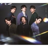 Crazy Rays / KEEP GOING 【初回盤B】(+DVD)