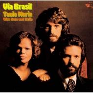 Via Brasil Vol.1