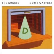 Dumb Waiters 永遠の想い 【紙ジャケット/Blu-spec CD】