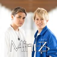 MintZ