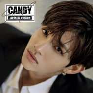 Candy -Japanese Ver.-
