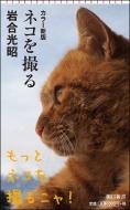 ネコを撮る 朝日新書