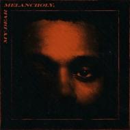 My Dear Melancholy,