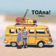 TOAna!