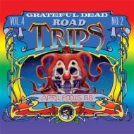 Road Trips Vol.4 No.2: April Fools '88 (3CD)