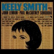Sings The John Lennon-paul Mccartney Songbook
