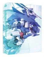 ガンダムビルドダイバーズ Blu-ray BOX 1[スタンダード版]