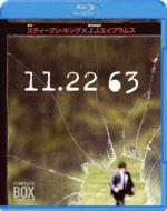 11.22.63 コンプリート・セット