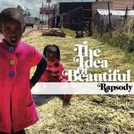 Idea Of Beautiful【2018 RECORD STORE DAY 限定盤】(アナログレコード)