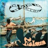 Fishman【2018 RECORD STORE DAY 限定盤】(12インチシングルレコード)