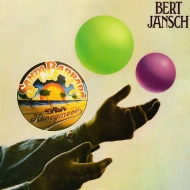 Santa Barbara Honeymoon【2018 RECORD STORE DAY 限定盤】(アナログレコード)