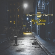 Soul Side Of Town