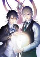 Butlers〜千年百年物語〜第6巻