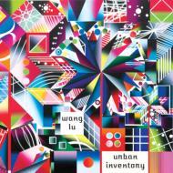 Urban Inventory: Castillo / Third Sound Ensemble Malkki / Ensemble Intercontemporain Etc