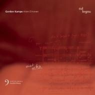 作品集 アンサンブル・ムジークファブリーク、シュトゥットガルト放送交響楽団、シュトゥットガルト声楽アンサンブル、他