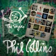 Singles (2枚組アナログレコード)