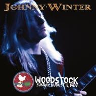 Woodstock Experience (2枚組/180グラム重量盤レコード/Music On Vinyl)