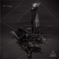 Yin-Yang (+DVD)
