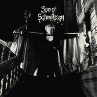 Son Of Schmilsson (2018 Vinyl)