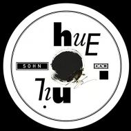 Hue / Nil