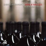Wine & Waltzes -Live At Bastianich Winery