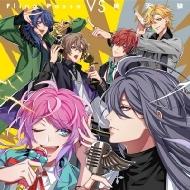Fling Posse VS 麻天狼 <ヒプノシスマイク -Division Rap Battle->