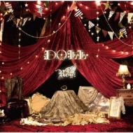 DOLL Atype 【初回限定盤】(+DVD)