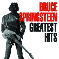 Greatest Hits (2枚組アナログレコード)