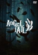 AnGeL fAlL 【完全生産限定盤】