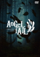AnGeL fAlL 【通常盤】