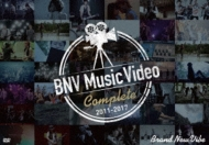 BNV Music Video Complete 2011-2017
