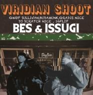 VIRIDIAN SHOOT (2枚組アナログレコード)