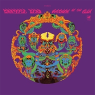 Anthem Of The Sun: 50th Anniversary Deluxe Edition (2CD)