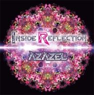 INSIDE REFLECTION