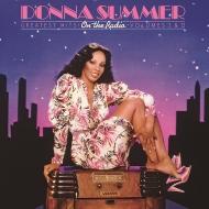 On The Radio: Greatest Hits VolI & II
