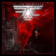 Follow The Cipher 【初回限定盤】 (CD+DVD)