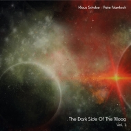 Dark Side Of The Moog Vol.1: Wish You Where There (180グラム重量盤レコード)